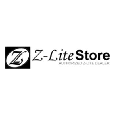 Z-lite Store Vouchers