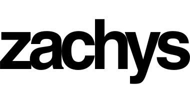 Zachys Vouchers