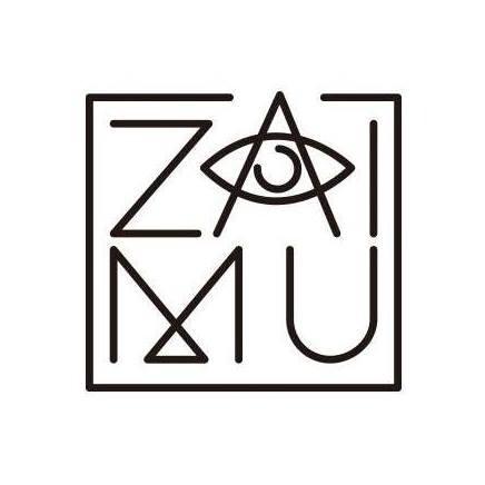 ZAI-MU Vouchers