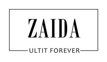 ZAIDA Vouchers