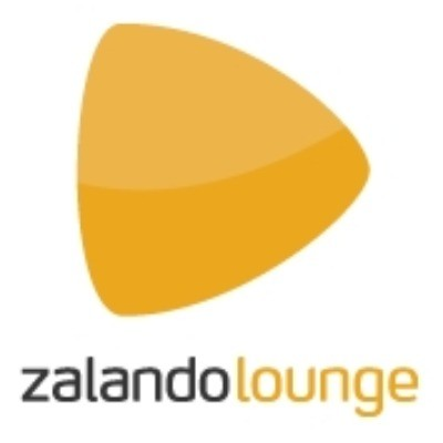 Zalando Lounge Vouchers