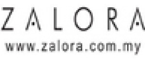 Zalora (MY) Vouchers