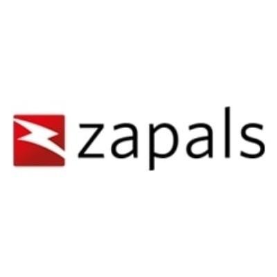 Zapals Vouchers