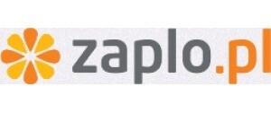 Zaplo PL Vouchers