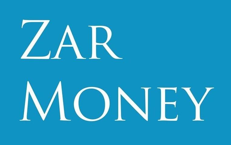 ZarMoney Vouchers