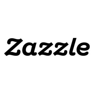 Zazzle Vouchers