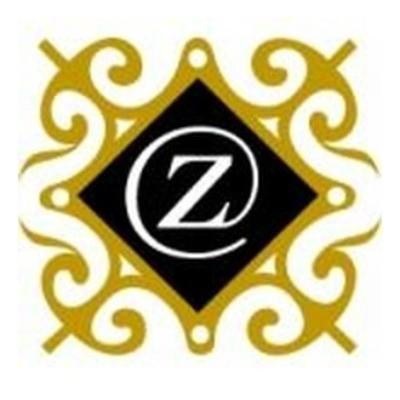 ZChocolat Vouchers