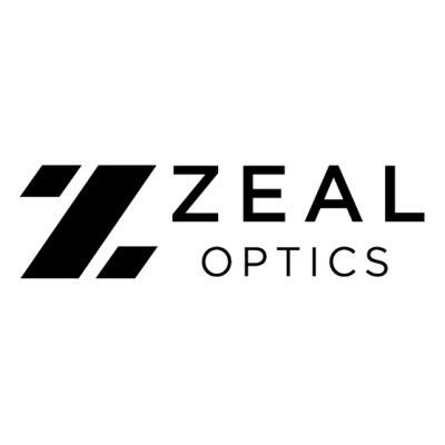 Zeal Optics Vouchers