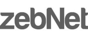 ZebNet Vouchers