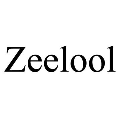 Zeelool Vouchers