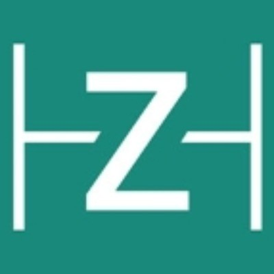 Zenhaven Vouchers