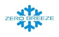 Zero Breeze Vouchers