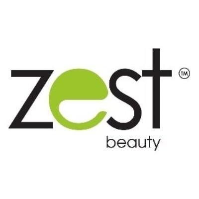 Zest Beauty Vouchers