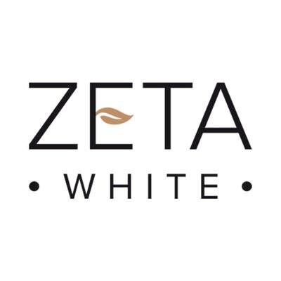Zeta White Vouchers