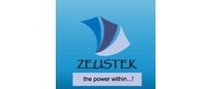 Zeustek Vouchers