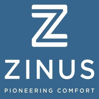 Zinus Vouchers