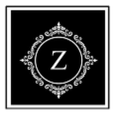 ZIPROH Vouchers
