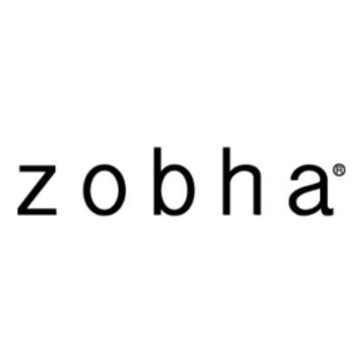Zobha Vouchers