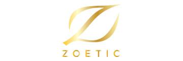Zoetic Vouchers