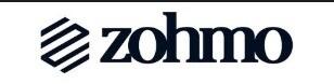 Zohmo Vouchers