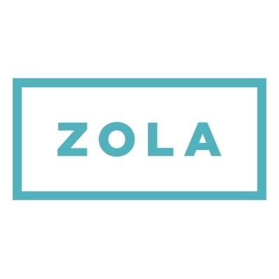 Zola Vouchers