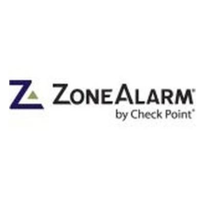 ZoneAlarm Vouchers