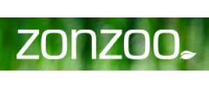 Zonzoo.es (P) Vouchers