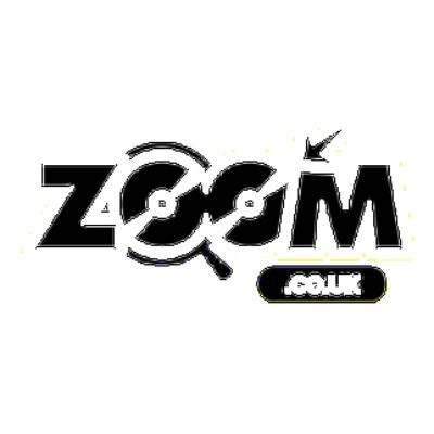 45 Off Zoom Vouchers Discount Codes New Year Holiday Sales 2021