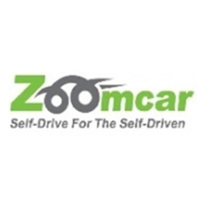 Zoomcar Vouchers