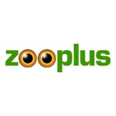 Zooplus IT Vouchers