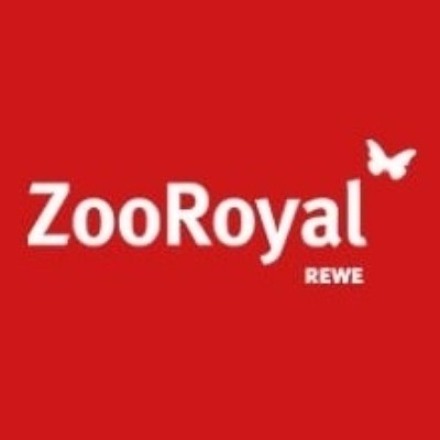 Zooroyal Vouchers
