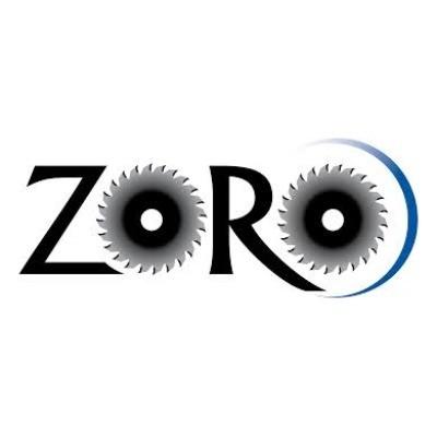 ZORO Vouchers