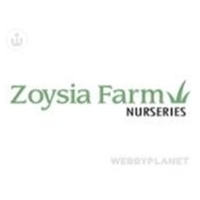 Zoysia Farms Vouchers