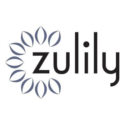 Zulily Vouchers