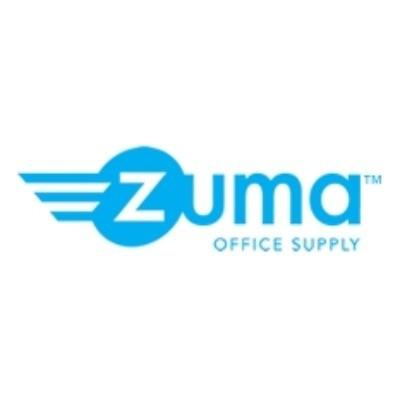 Zuma Office Supply Vouchers