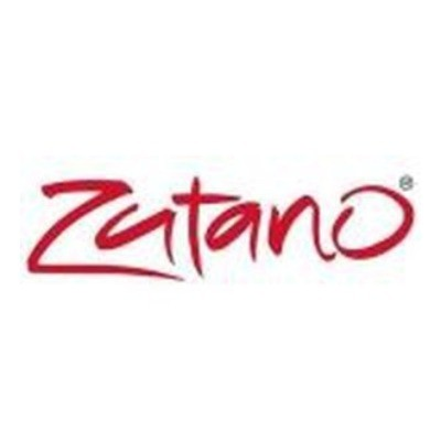 Zutano Vouchers