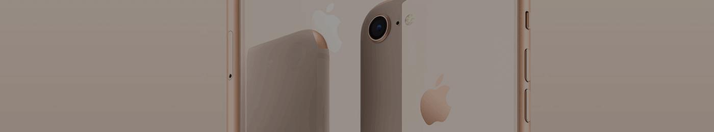 Apple iPhone 8 Black Friday Deals