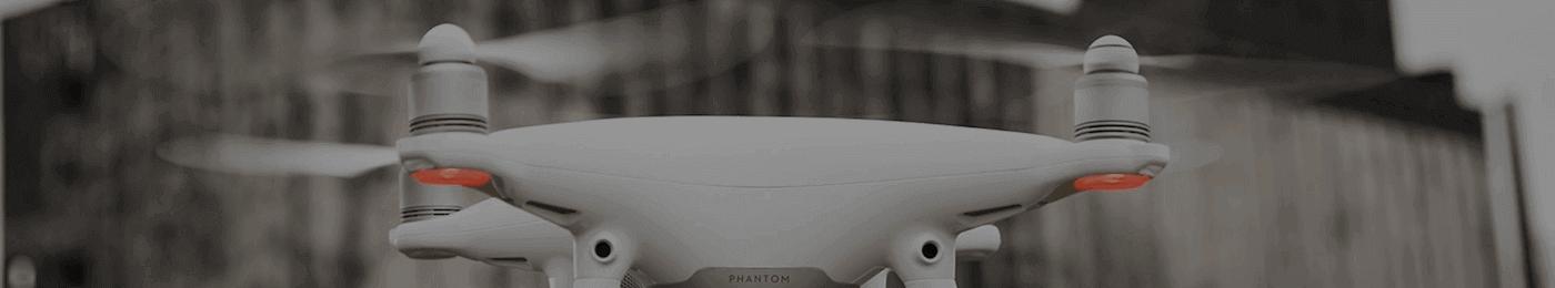 cyber-monday-dji-phantom-4-deals