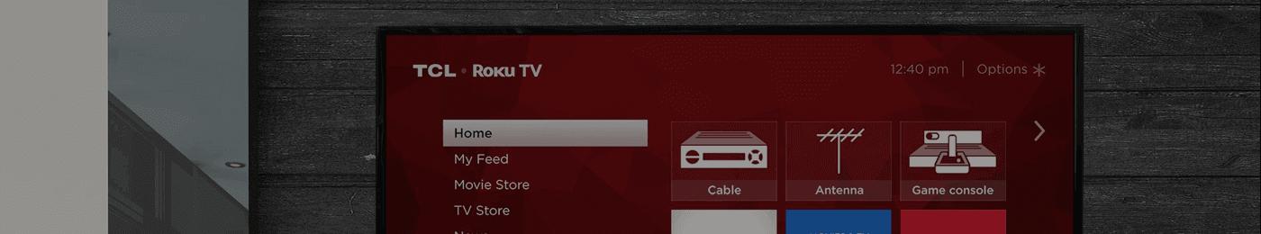 cyber-monday-tcl-4k-tv-deals